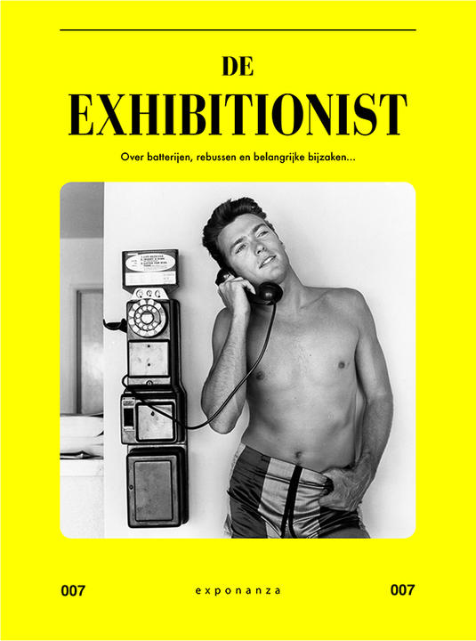 COVER_deexhibitionist_007.jpg